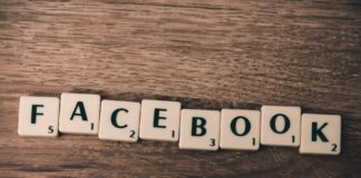 Facebook retargeting strategy