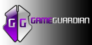 Game Guardian No Root 2