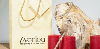 Gift Ideas for Jewelry