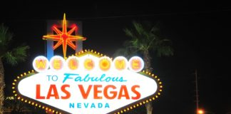 Things to do in Nevada 2