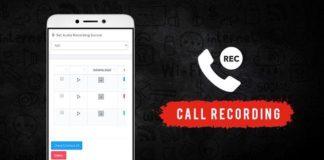 calls discreetly