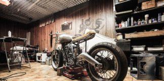 motorbike 407186 1280