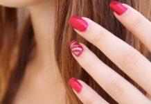 healthy nails1