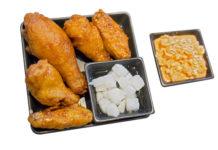 Bonchon Chicken 4