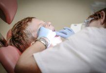 Oral Health 1628254508