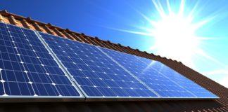 Oregon Solar Tax