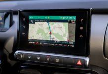 vehicle GPS 1628254682