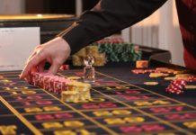 Casino 1632834019