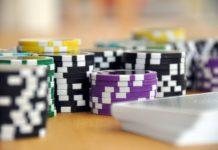 Casino 1632817931