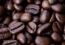 Coffee 1632844186
