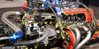 Diesel 1632841493