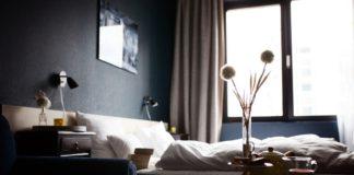 Hoteling 1632717036